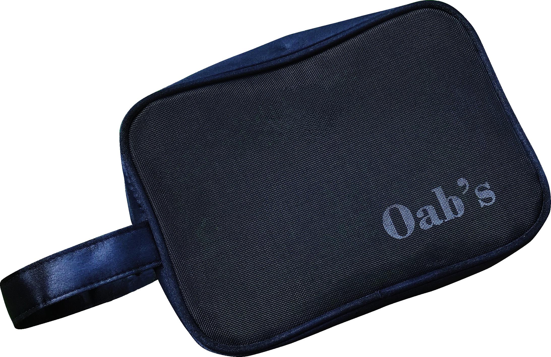 Oab's Online Exclusive Set 299.-